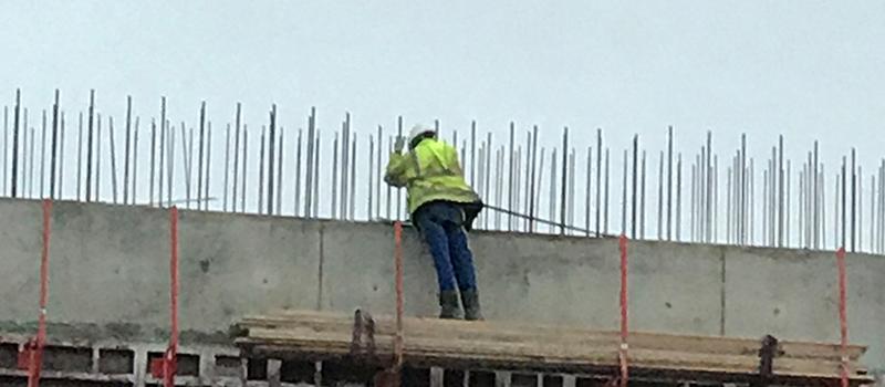 bouw-woningtoezicht